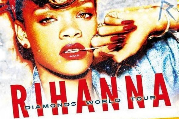 rihanna-diamonds-world-tour