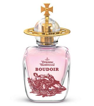 4_boudoir-by-vivienne-westwood