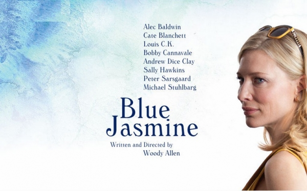 CN_BlueJasmine_0