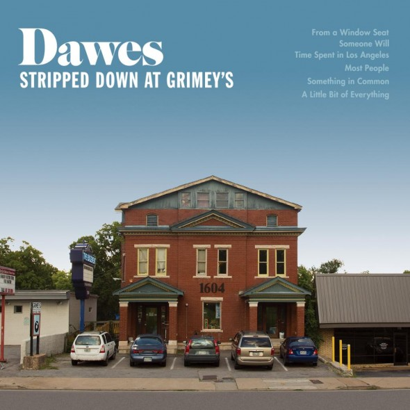 Dawes_Stripped-DigitalCover_zps9dcea372