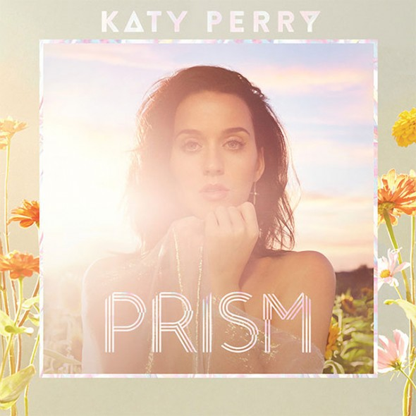 Katy-Perry-Prism-leak