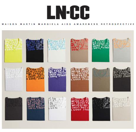 LNCC - UNTLD