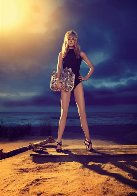 Nicole-Kidman-gets-a-Brigitte-Bardot-makeover-for-Jimmy-Choo