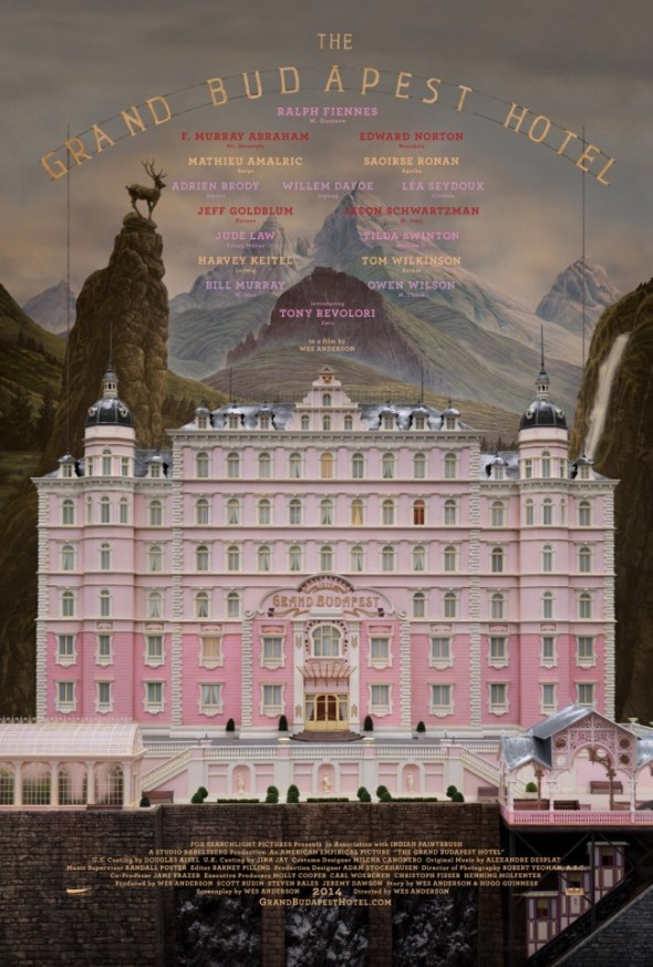 The-Grand-Budapest-Hotel-2014-Movie-Poster-650x962