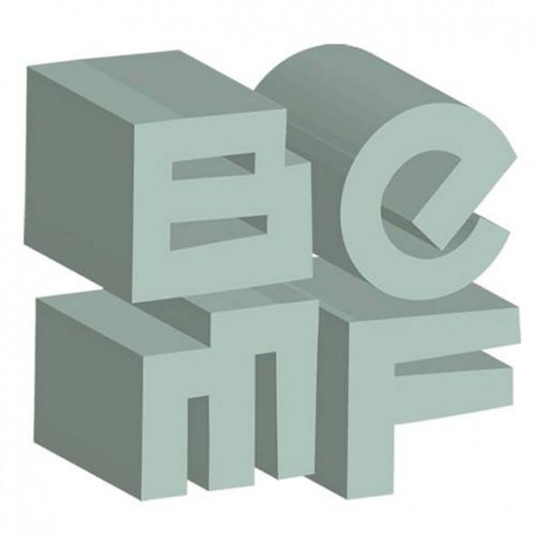 bemf-2013-logo