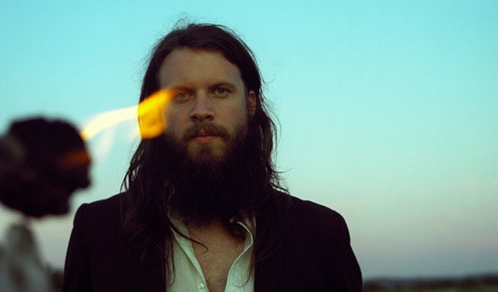j-tillman-father-john-misty-portrait