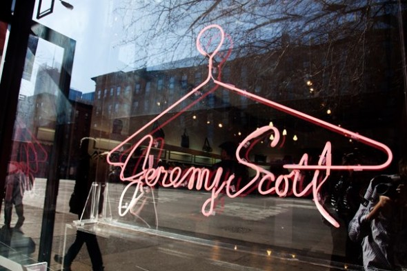 jeremy-scott