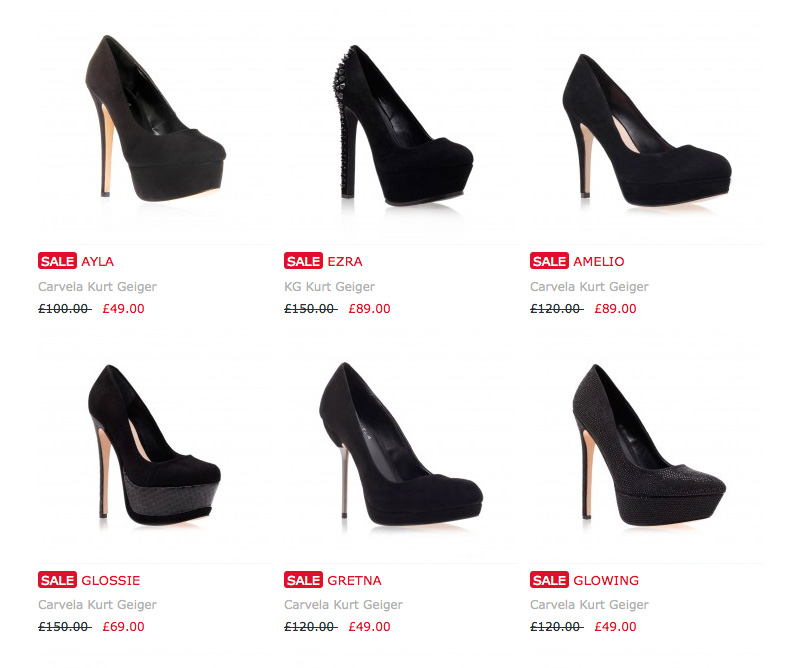 kurt-geiger-sale