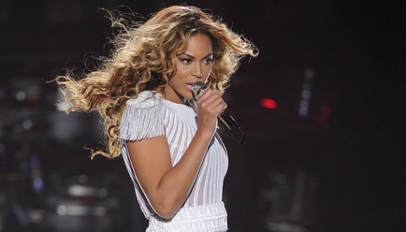 music-beyonce-mrs-carter-tour-serbia-2