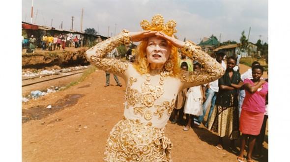 Ajuma-Nasenyana-for-Vivienne-Westwood-4-1024x576