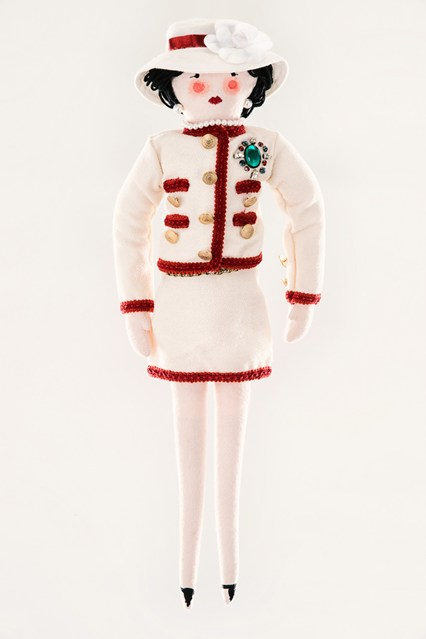 Chanel-by-Karl-Lagerfeld-unicef-designer-doll-vogue