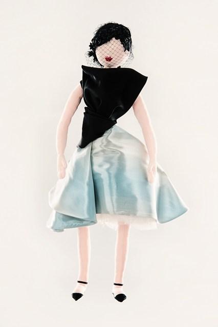 Dior-unicef-designer-doll-voguejpg