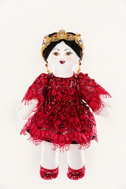 Dolce-and-Gabbana-unicef-designer-doll-vogue