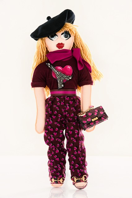 Gucci-unicef-designer-doll-vogue