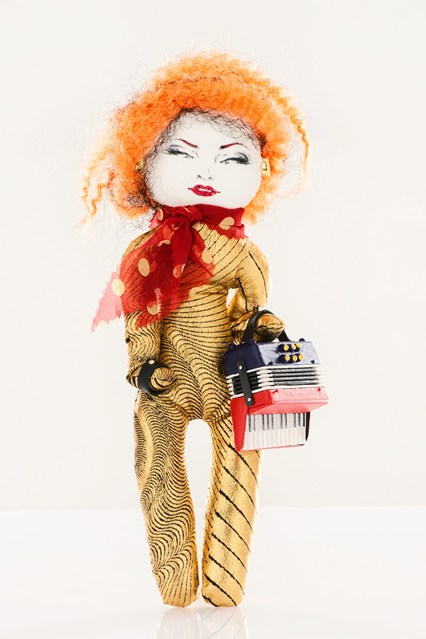 Jean-Paul-Gaultier-unicef-designer-doll-vogue