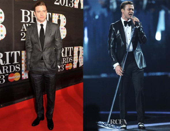 Justin-Timberlake-In-Tom-Ford-Brit-Awards