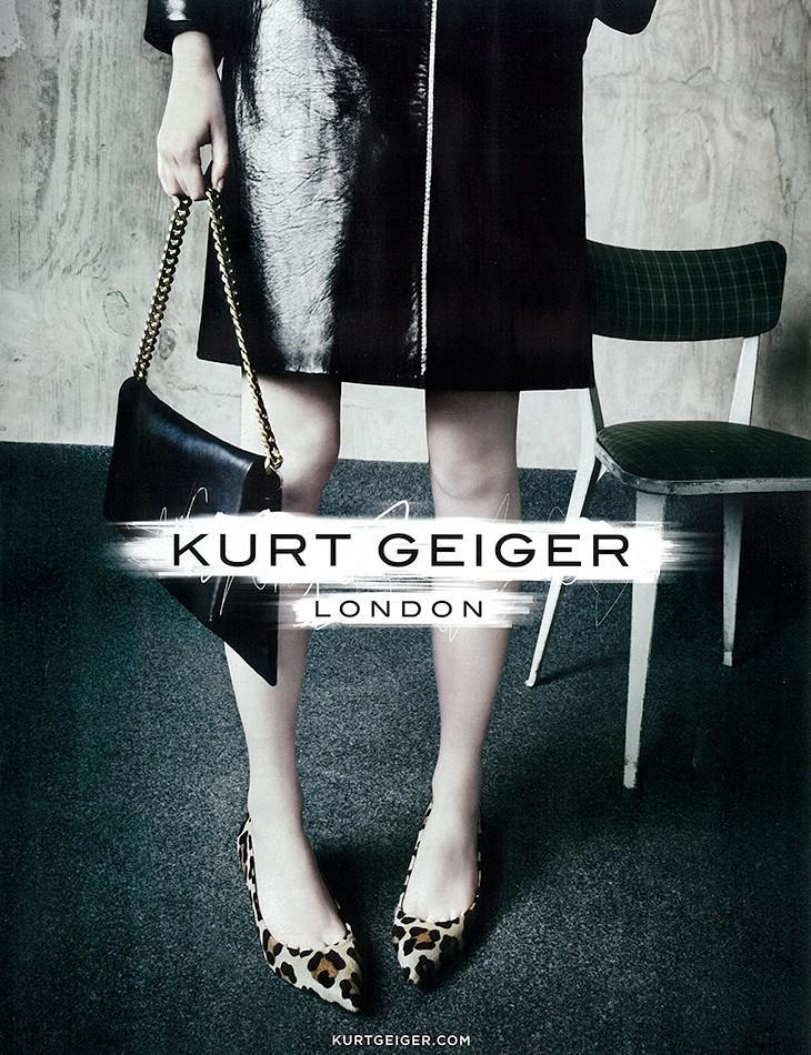 Kurt-Geiger-Fall-Winter-2013-Campaign-01