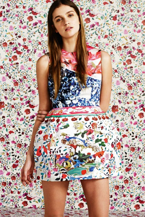 Mary-Katrantzou-for-Topshop-2