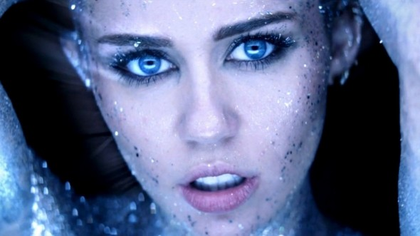 Miley-Cyrus-Real-and-True-Video