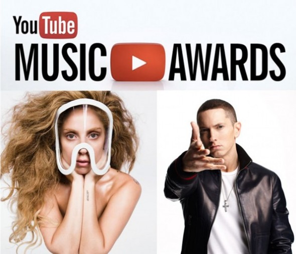 Youtube-Music-Awards-2013-595x510