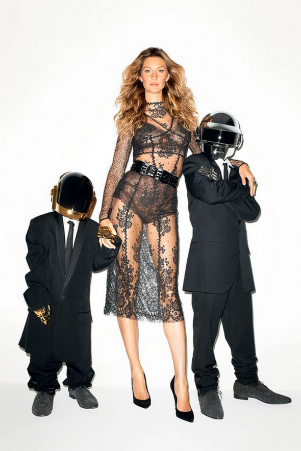daft-punk-gisele-bundchen-by-terry-richardson-for-the-wsj-magazine-2