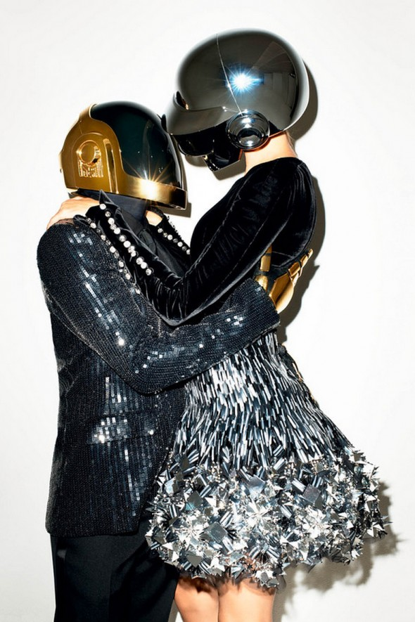 daft-punk-gisele-bundchen-by-terry-richardson-for-the-wsj-magazine-5