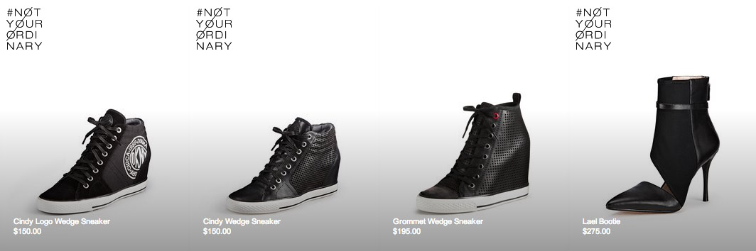 dkny-shoes