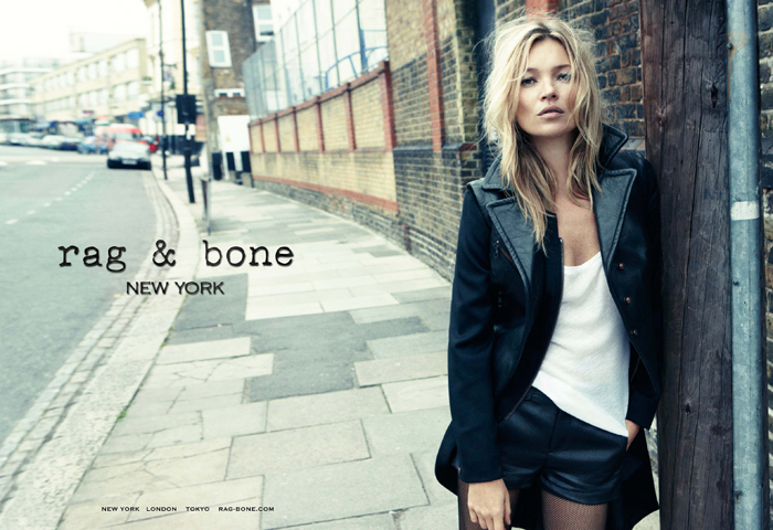 kate-moss-rag-bone-campaign