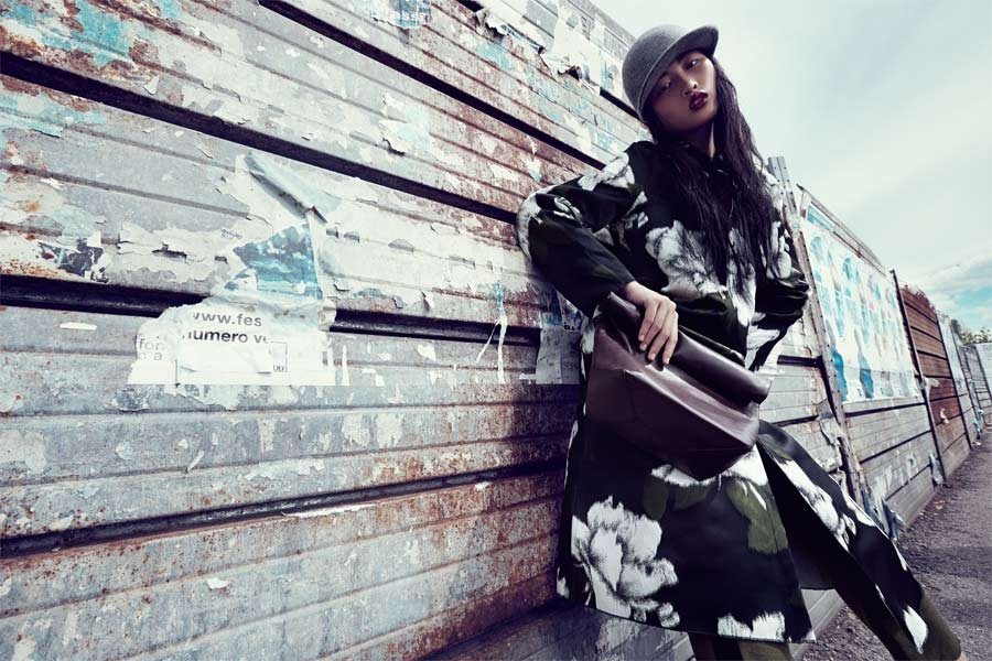 luisaviaroma-outerwear-001