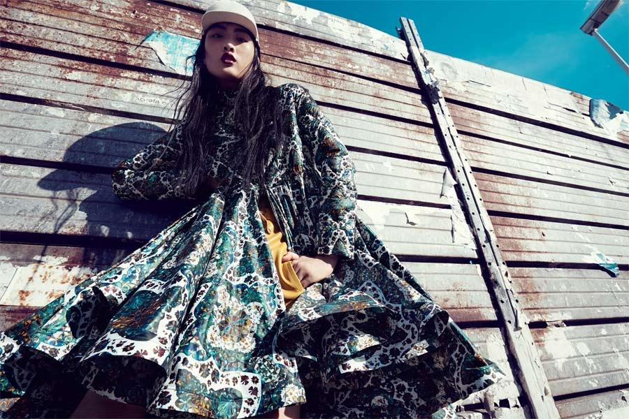 luisaviaroma-outerwear-002