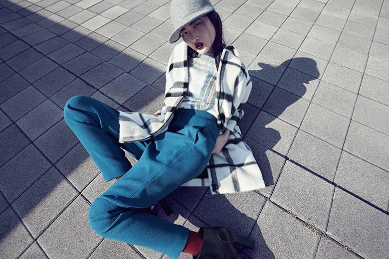 luisaviaroma-outerwear-003
