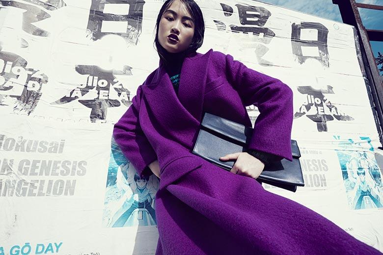 luisaviaroma-outerwear-005