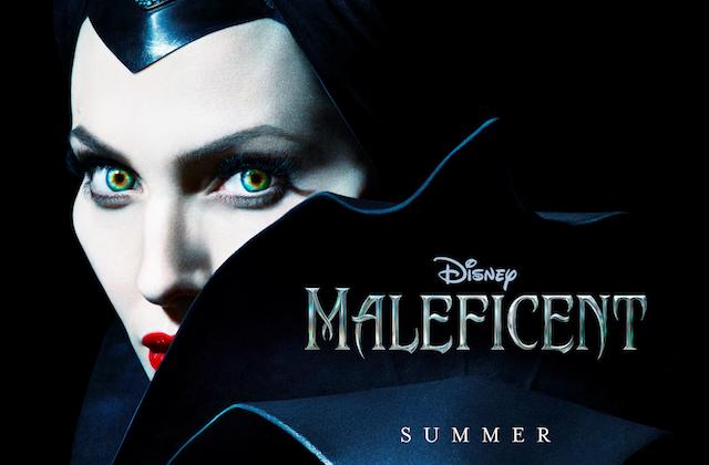 maleficent-640