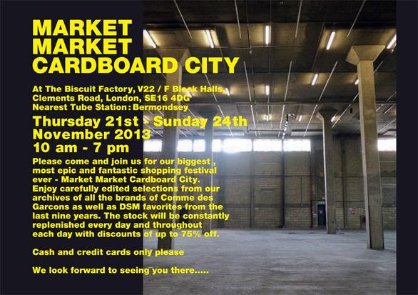 marketmarket
