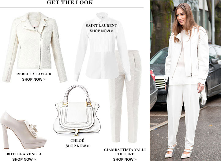 matches-fashion-white