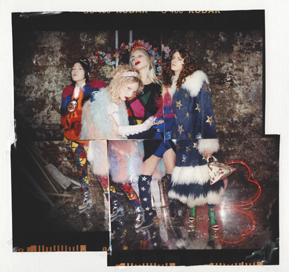meadham-group