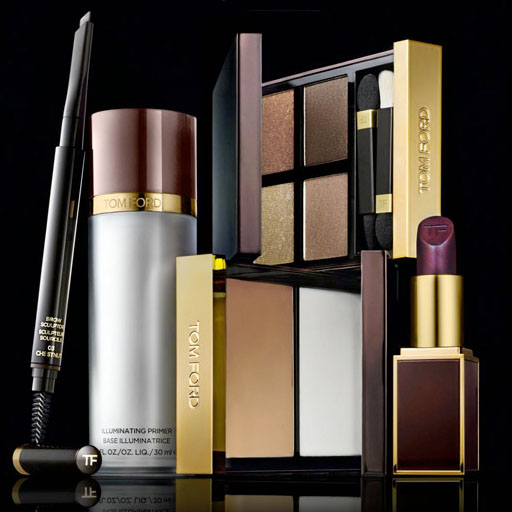 tom-ford-beauty-image