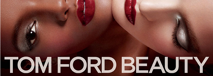 tom-ford-beauty