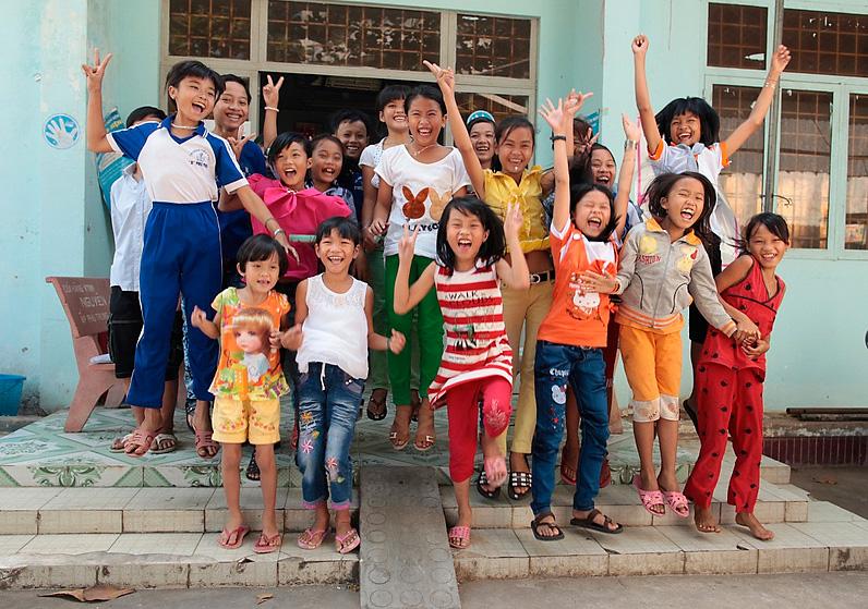 unicef-vietnam