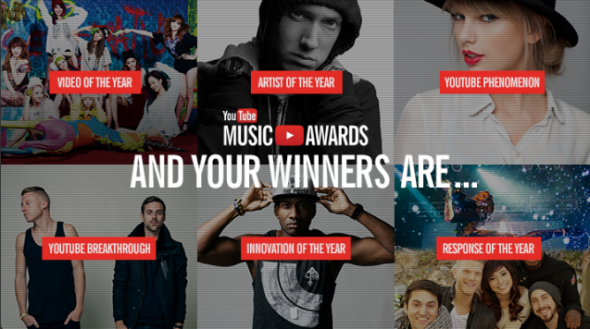 youtube-awards-637x356