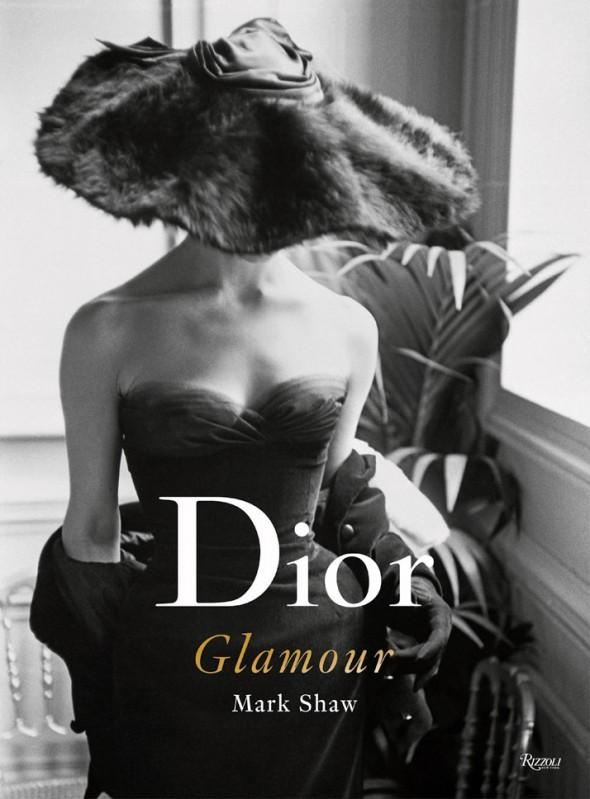 1-Dior-Glamour-1952-1962-mark-shaw-Rizzoli-yatzer
