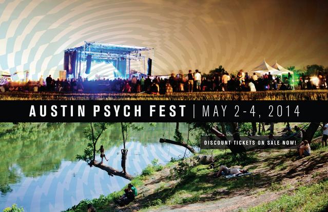 AUSTIN_PSYCH_FEST___2014_Festival