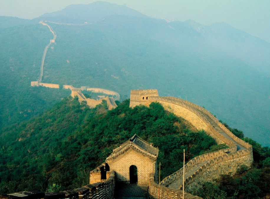 Great-Wall-Of-China-travel-guide-1024x675