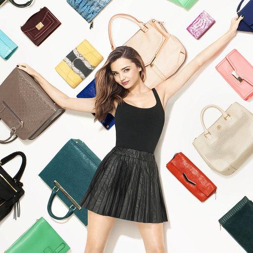 Miranda-Kerr-New-Face-ShopStyle-US