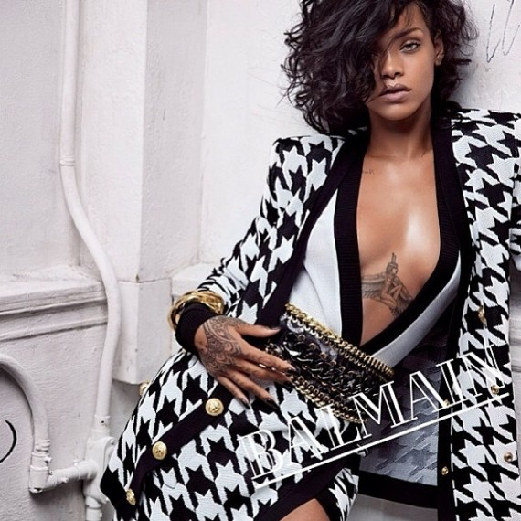 Rihanna_Balmain_PE14_1_Single_BD-570x570