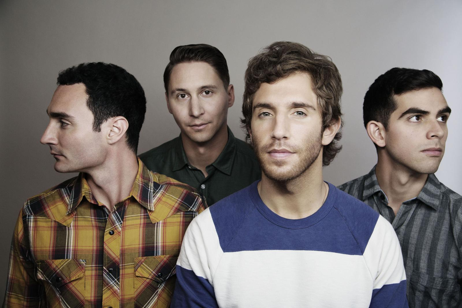 SMALLPOOLS2_photo_cred_Dan_Monick