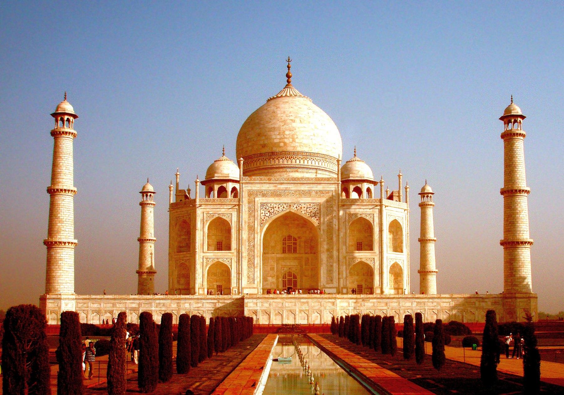 Taj-Mahal-