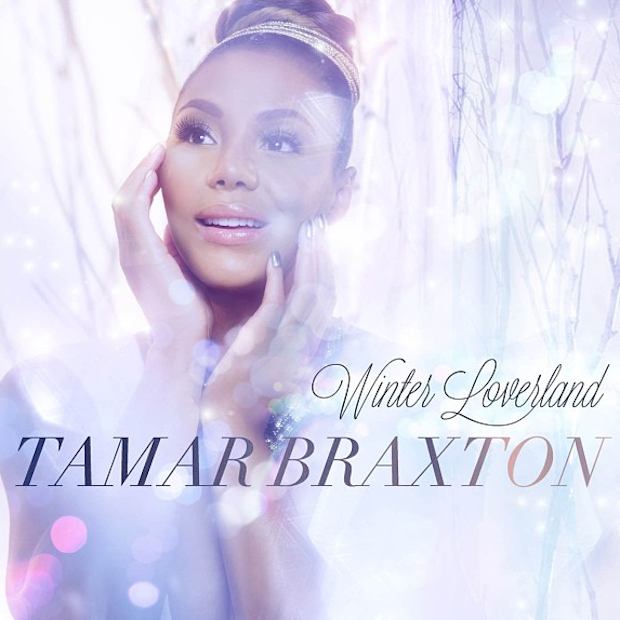 Tamar-Braxton-Winter-Loverland-Album-Cover