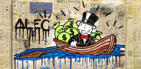 alec-monopoly