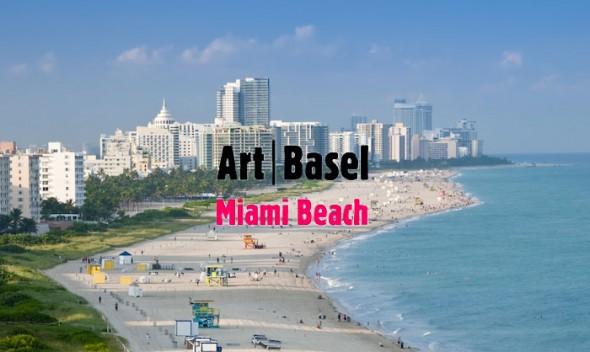 artbasel_guide_logo